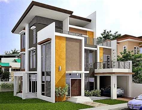 design rumah yg minimalis contoh bangunan rumah minimalis design rumah minimalis