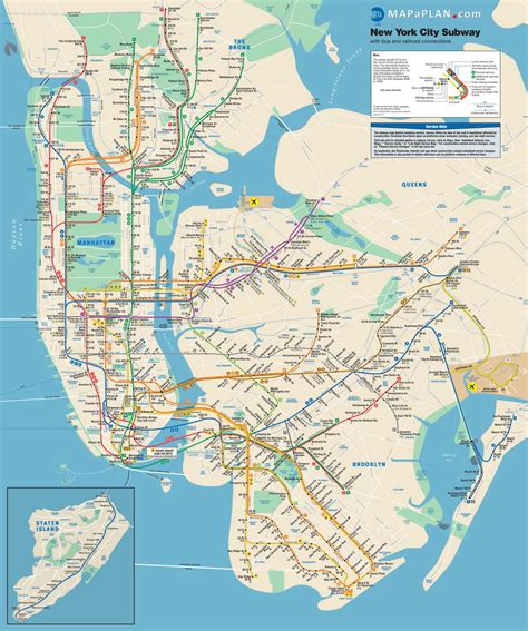 best map of manhattan lots of free printable maps of manhattan great for