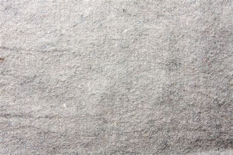 soft gray gray soft fabric texture photohdx