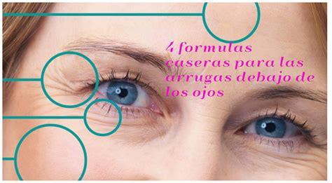 4 formulas caseras para desvanecer las cositasconmesh m 4 formulas caseras para desvanecer las cositasconmesh m