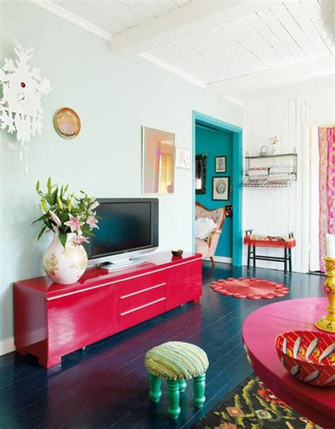 wohnideen wohnzimmer farben 50 tipps und wohnideen f 252 r wohnzimmer farben