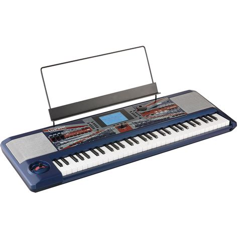 Korg Pa300 By Gallery korg liverpool absolute pianoabsolute piano