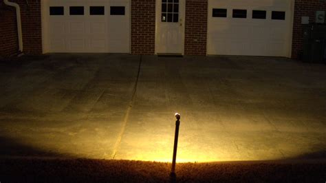 Driveway Light Fixtures Driveway Lighting Outdoor Lighting Perspectives Of Birmingham
