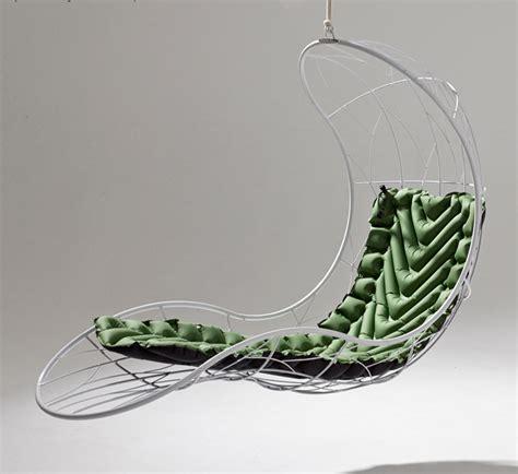 Indoor Hanging Chair » Home Design 2017