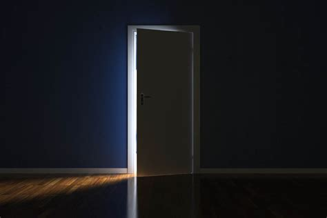 lights when closed door light front door light or i can see it on a back