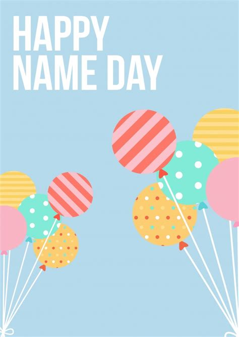 day names happy name day card www imgkid the image kid has it