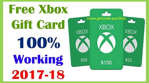 printable xbox gift cards free xbox gift cards no surveys 2017 infocard co