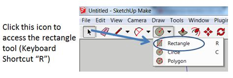 sketchup draw line specific length 100 sketchup draw line specific length colors 4 drawing