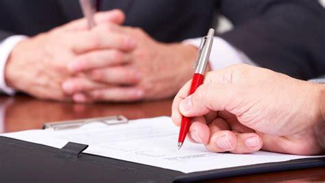 contratto di locazione ufficio contratto di locazione ad uso ufficio