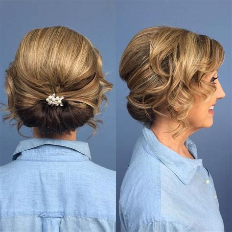 best mog wedding hairstyle 230 best wedding mob mog hair images on pinterest