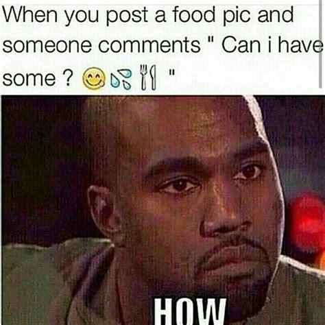 Kanye West Memes - best 25 kanye memes ideas on pinterest funny relatable