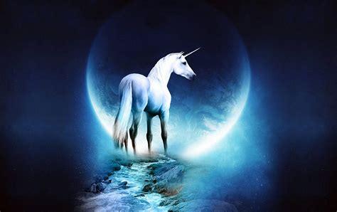 unicornios en imagenes unicornio widh 250 n memorias de idh 250 n fandom powered by
