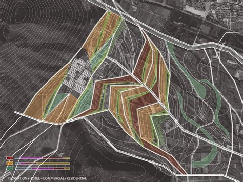 Architecture Design For Home Aa Of Architecture Projects Review 2012 Landscape