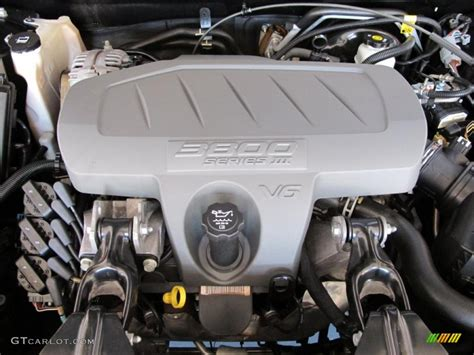 3800 buick engine buick 3800 series 3 engine problems buick free engine