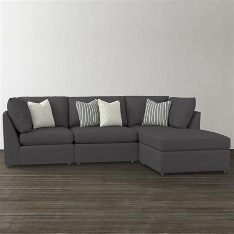 apartment size sofa with chaise lounge apartment size sofa with chaise 28 images apartment