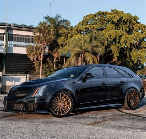 Cadillac Cts V Price by Cts V Price Autos Post
