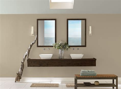 best bathroom colors benjamin moore bathroom paint colors ideas for the fresh look midcityeast