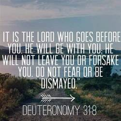 bible quotes about comfort quotesgram