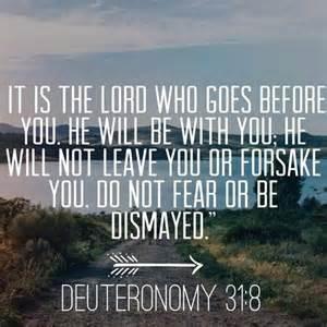 biblical quotes of comfort quotesgram