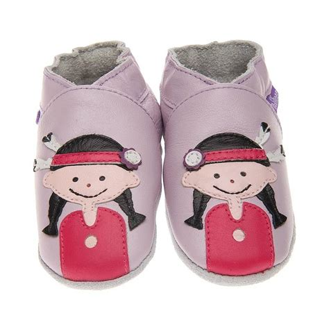 mini baby shoes mini shoe shoe soft leather baby shoes by pre shoes