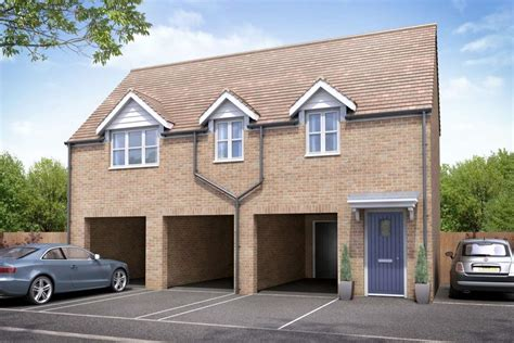 taylor wimpey 2 bedroom homes 2 bedroom house for sale in off saxon drive biggleswade