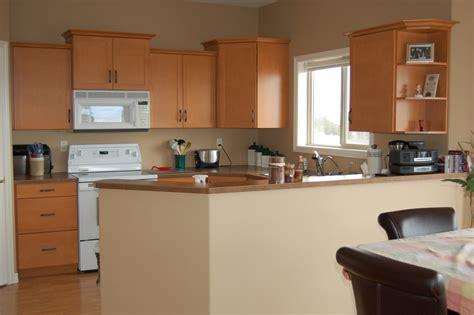 modern home design kelowna modern home design kelowna modern house