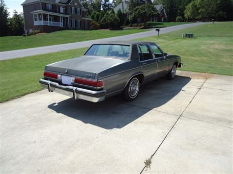 service manual free download parts manuals 1985 buick lesabre security system sony tv