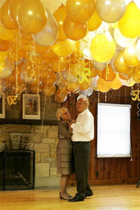 Ideas para bodas de oro   Festifabric