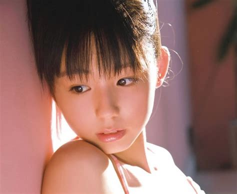 cute ls for girls ls asian newhairstylesformen2014 com