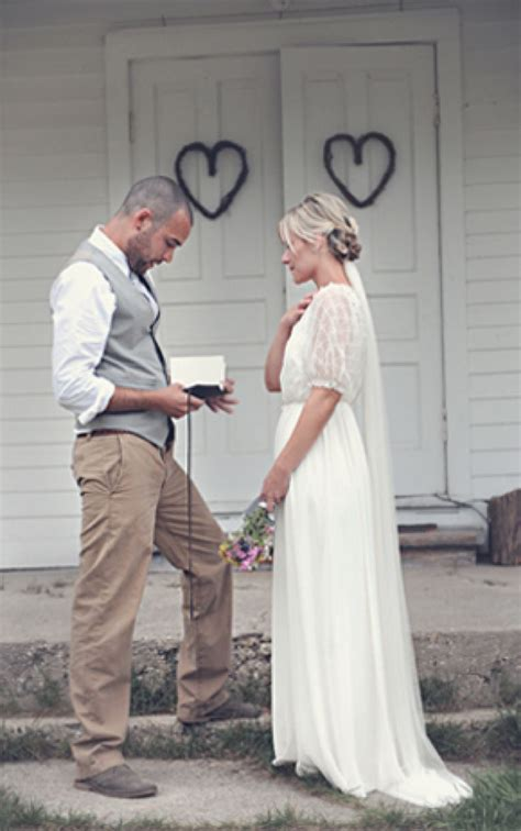 25  Best Ideas about Country Groom Attire on Pinterest