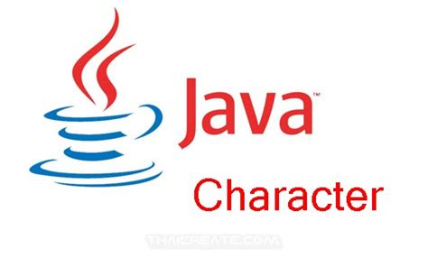 java pattern unclosed character class java character class object