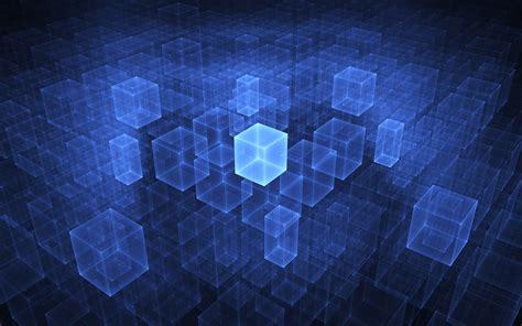 wallpaper blue cube download cube wallpaper 1920x1200 wallpoper 273633