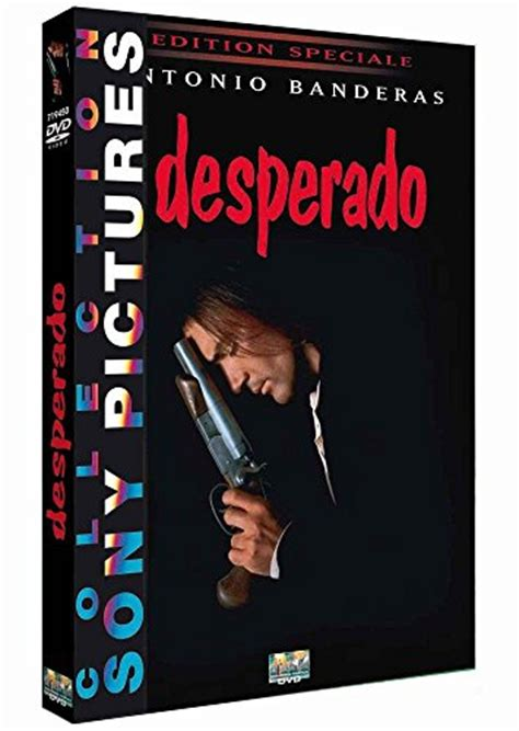 film action gratuit desperado action film complet en francais