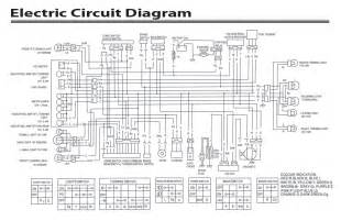 wiring diagram quantum 600 on wiring images free wiring diagrams schematics