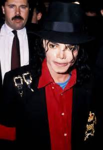 michael jackson favorite color the world s catalog of ideas