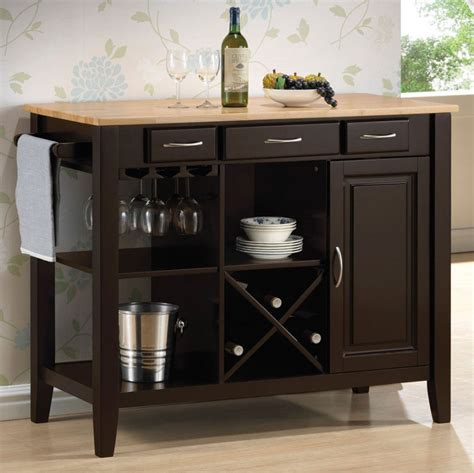 portable kitchen island ideas decor trends my portable the best portable kitchen island with seating home design