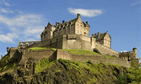 edinburgh the best of edinburgh for stay travel books top 10 facts about edinburgh top 10 facts style