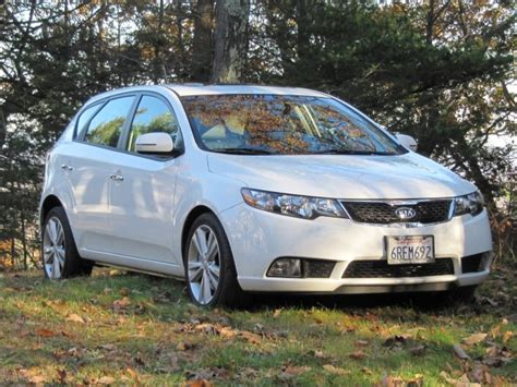 2011 kia forte prices reviews and pictures u s news world report image gallery 2011 kia forte