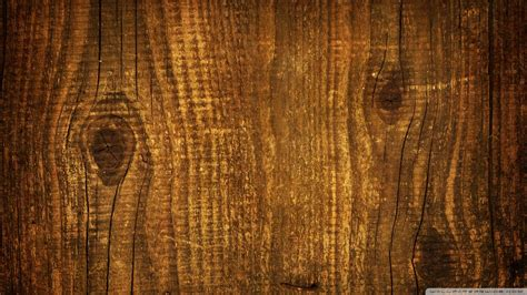 define wood wood grain wallpapers hd wallpaper cave