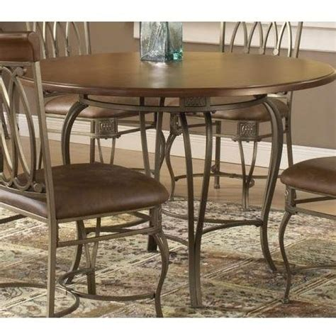 furniture gt dining room furniture gt table gt 40 inches table