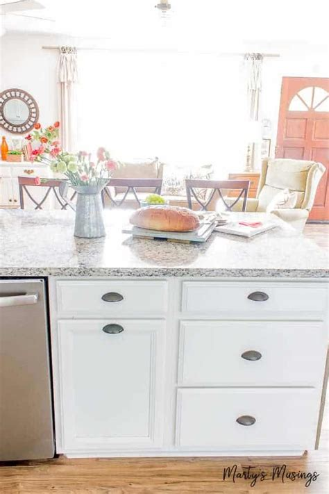 how to choose kitchen cabinet hardware how to choose kitchen cabinet hardware what you need to