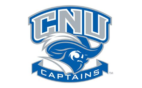 Cnu Calendar Cac Adds Christopher Newport The Captains Join