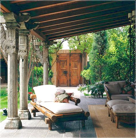 Patio Designs And Ideas Covered Patio Ideas For Backyard Small Covered Patio Design Ideas Small Covered Patio Design