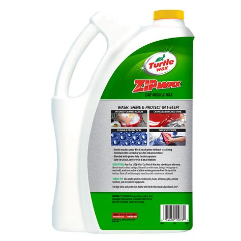 home products to clean car interior home products to clean car interior 100 home products to