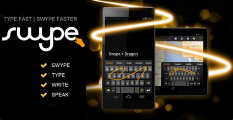 swype keyboards for android swype keyboard android apk mega