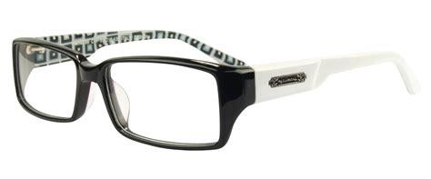 mens eyeglasses cheap glasses 123