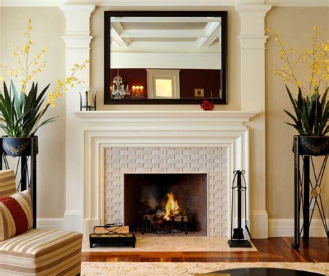 best fireplace tile ideas home 17 modern fireplace tile ideas best design spenc design