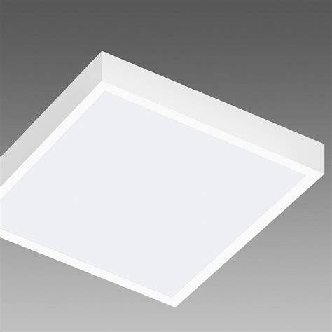 plafoniera led soffitto plafoniere led a soffitto planetitaly lada