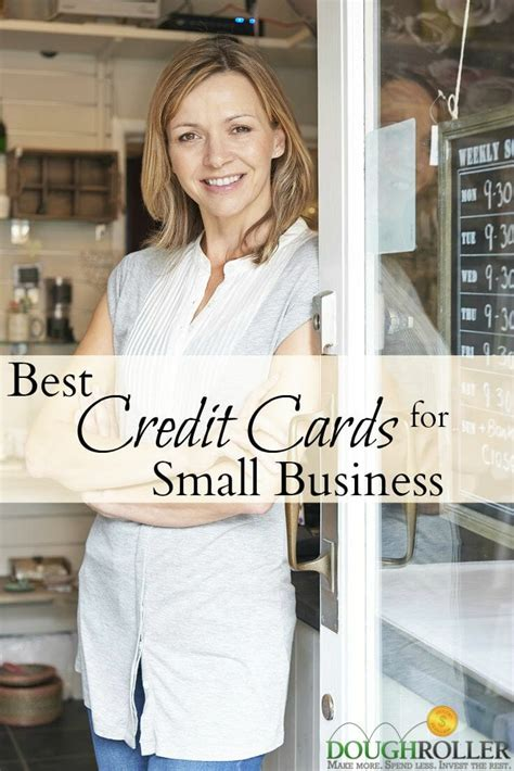 Best Business Credit Cards For Small Business the 5 best small business credit cards of 2017