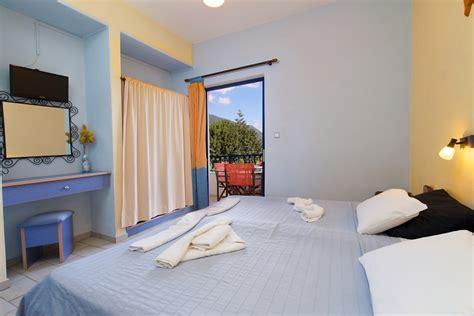 cefalonia appartamenti appartamenti cefalonia kalypso studios appartamenti a